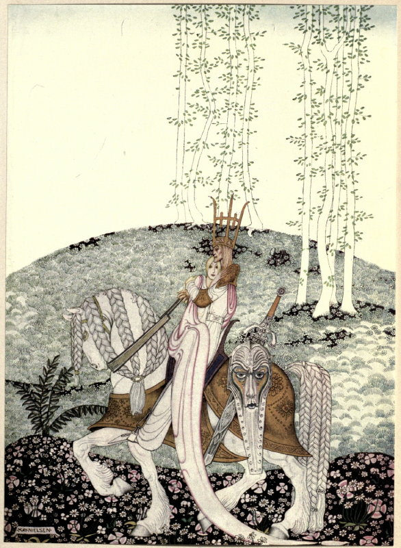 Illustration #5.