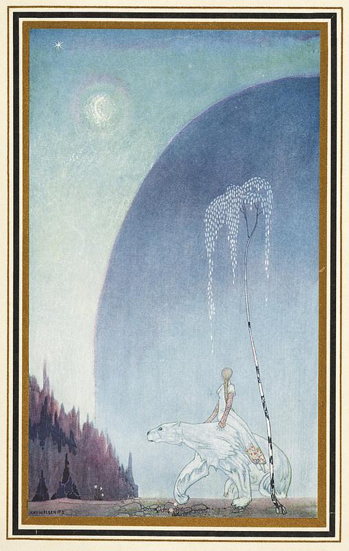 Illustration #2