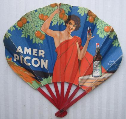 Amer Picon.