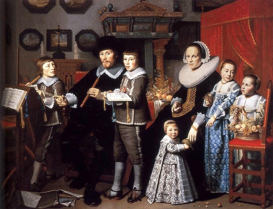 1640-hendrick-cornelisz-van-vliet-1611-1675-michiel-van-der-dussen-and-his-family_orig