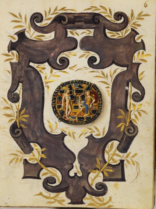 Jewel #2. Image 19.