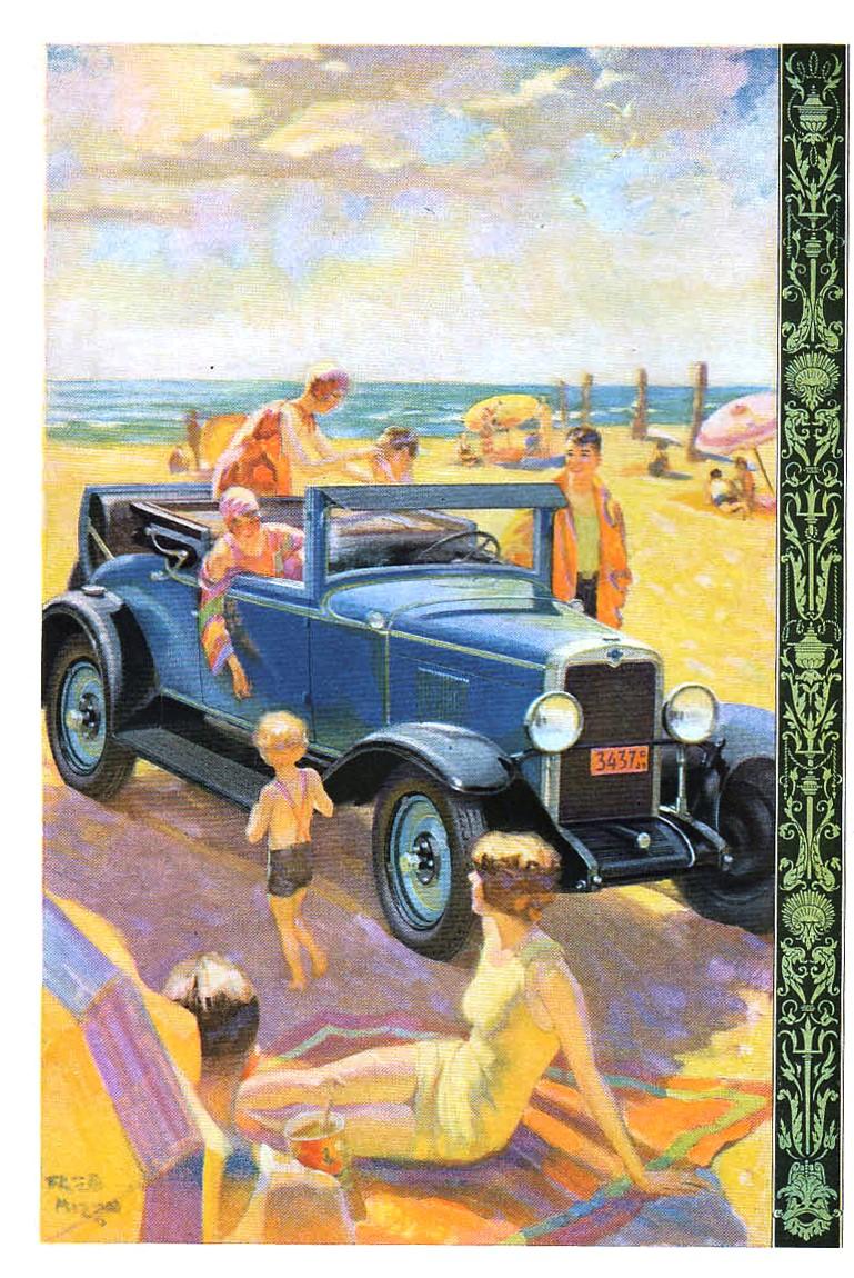 #3. 1929.