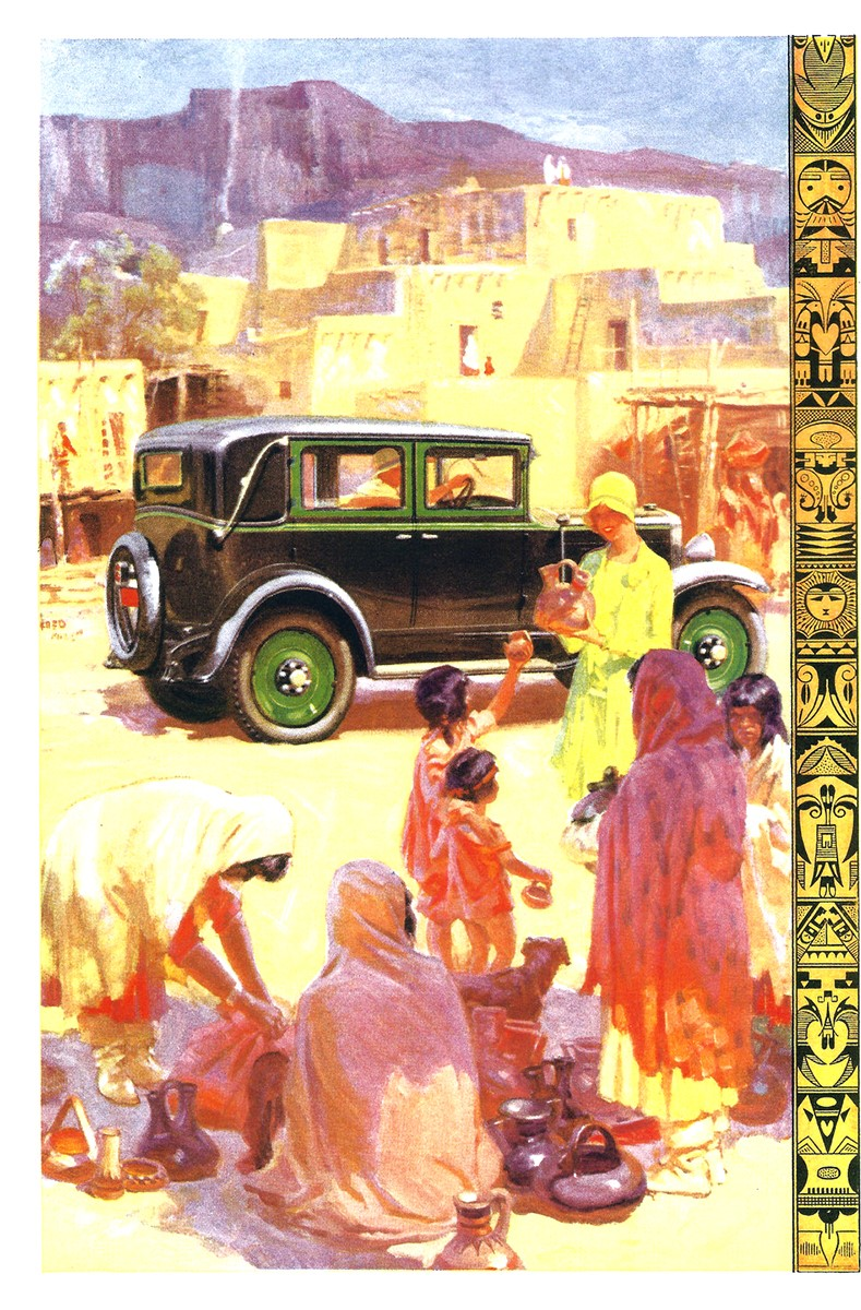 #5. 1929.