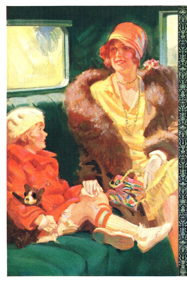 #1. 1929.