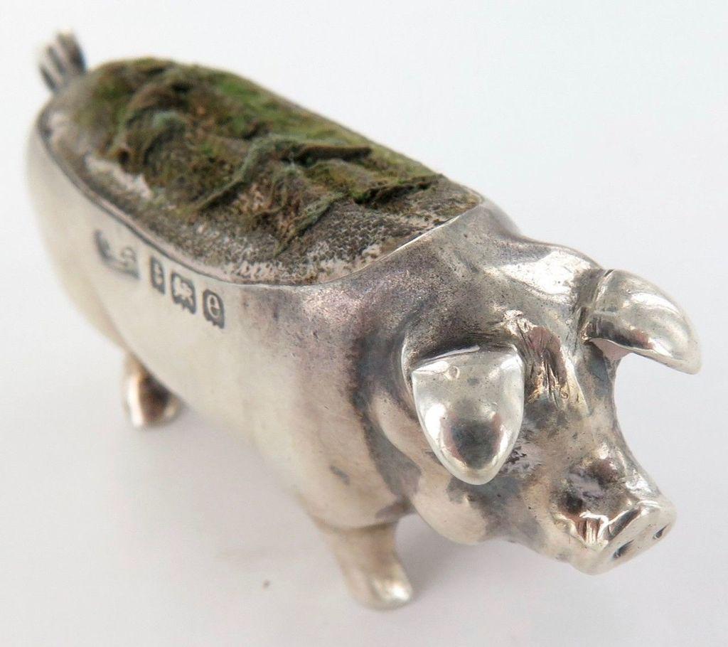 Pig. 1904.
