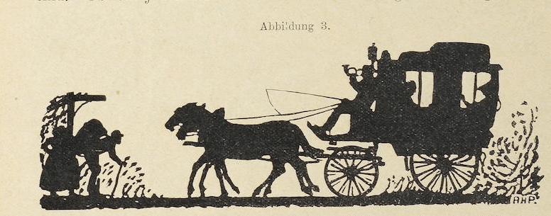 Abbildung (illustration 3). Page 112.