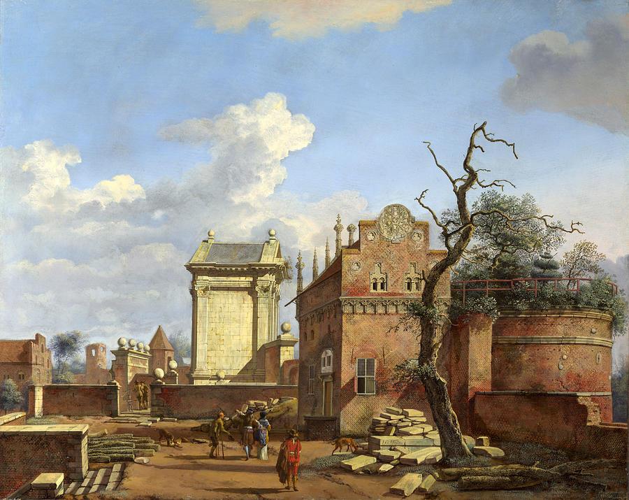 an-architectural-fantasy-jan-van-der-heyden