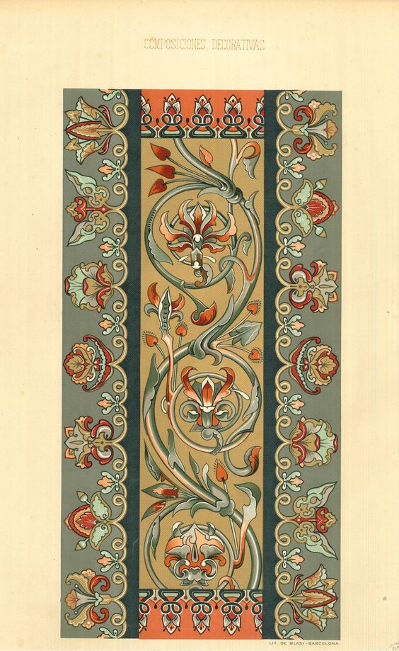 Plate 8. Russian/Byzantine.