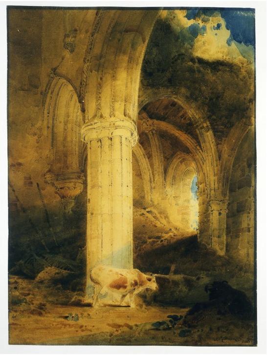 Cotman,_Ruins_of_Rievaulx_Abbey (1)