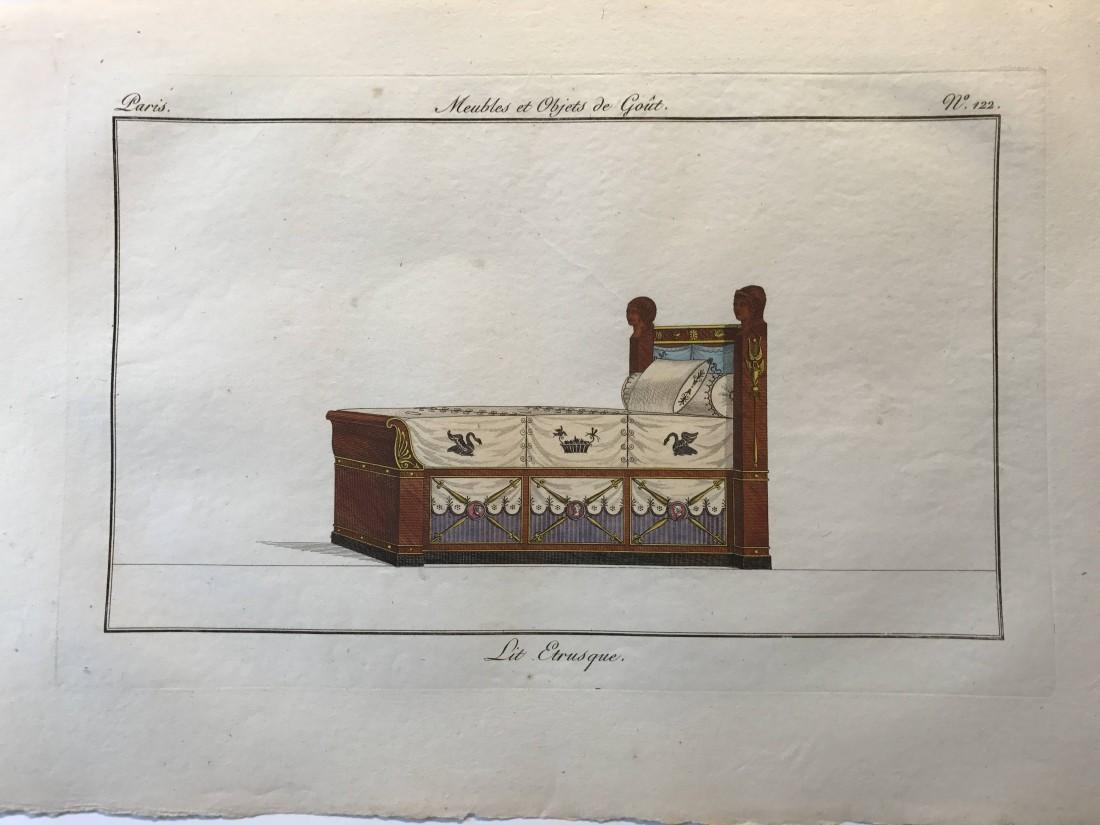 meubles-et-objets-de-gout-pierre-de-la-mesangere