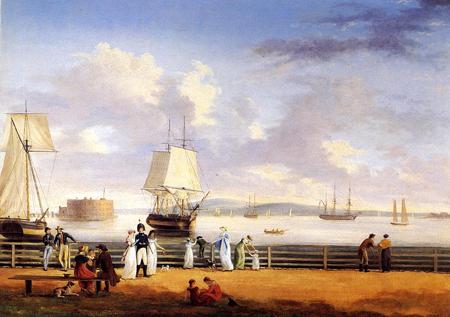 New_York_Battery_Park_1810