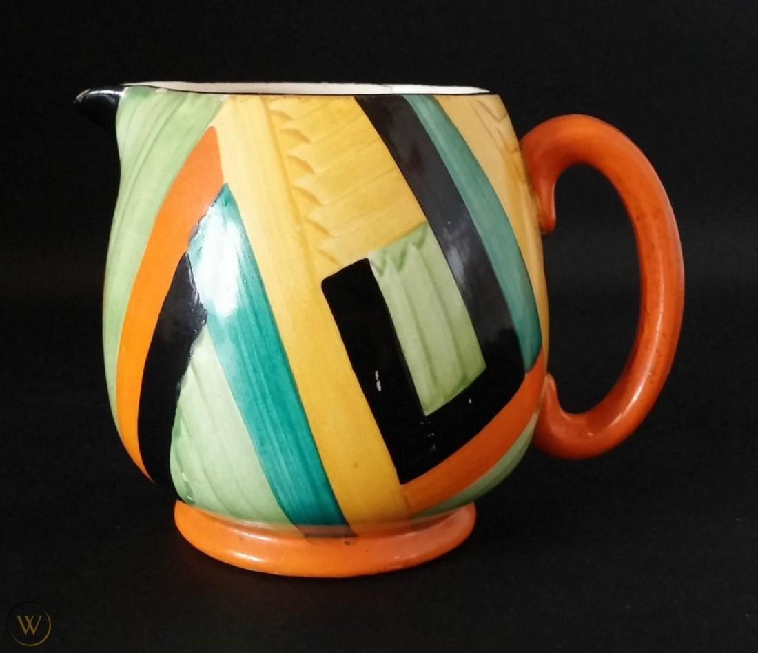 susie-cooper-grays-pottery-art-deco_360_708da3e71dac5c6a0b3b8c5b740adee0