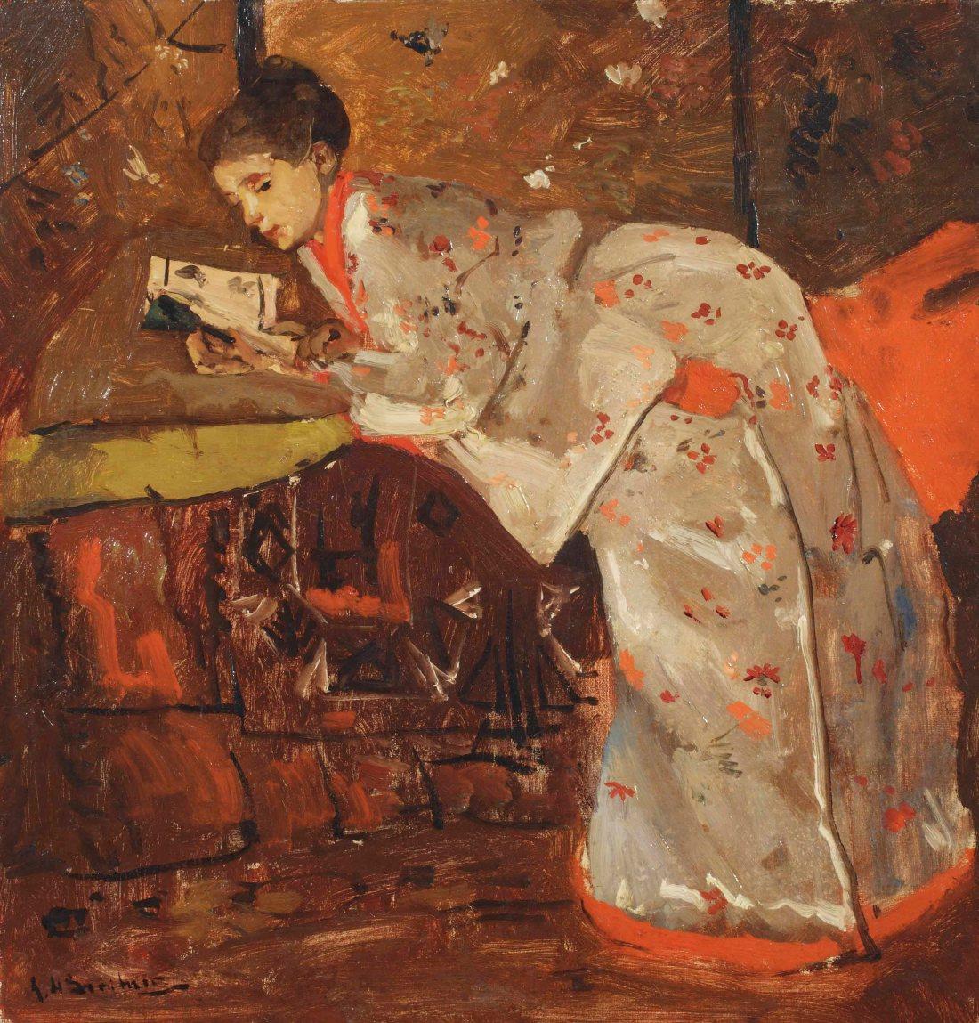 2014_AMS_03060_0029_000(george_hendrik_breitner_vrouw_in_japansche_kimono_girl_in_a_white_kimo)