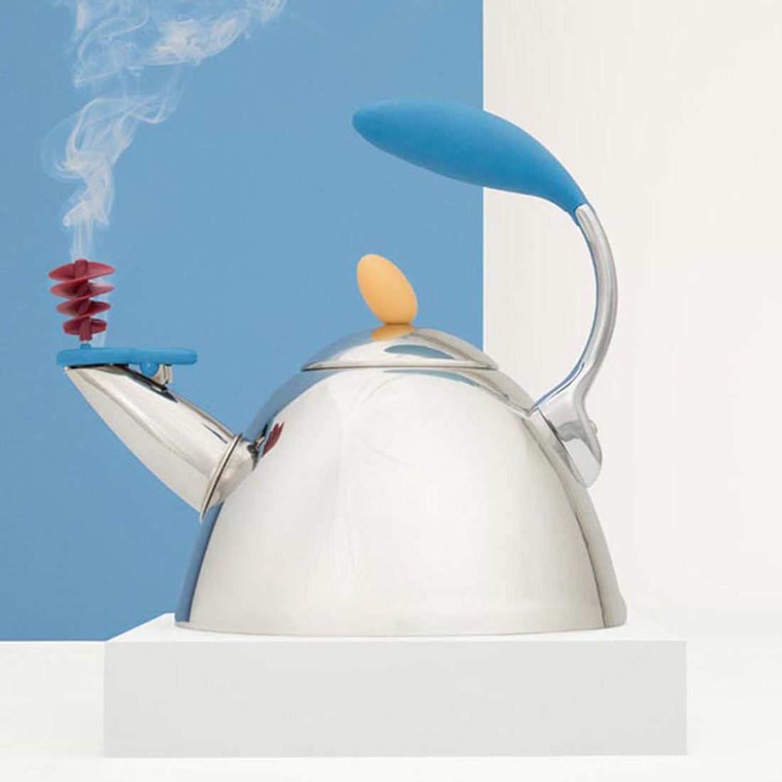 MICHAEL_GRAVES_TEA_KETTLE