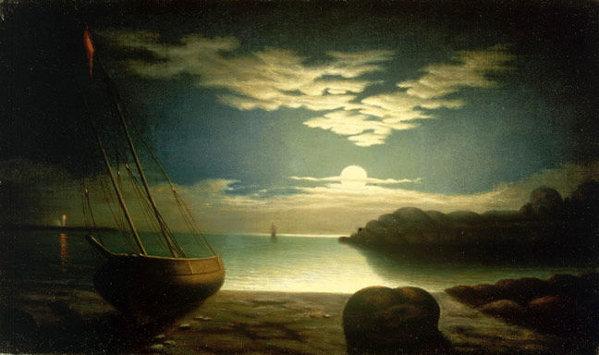 moonlight-landscape