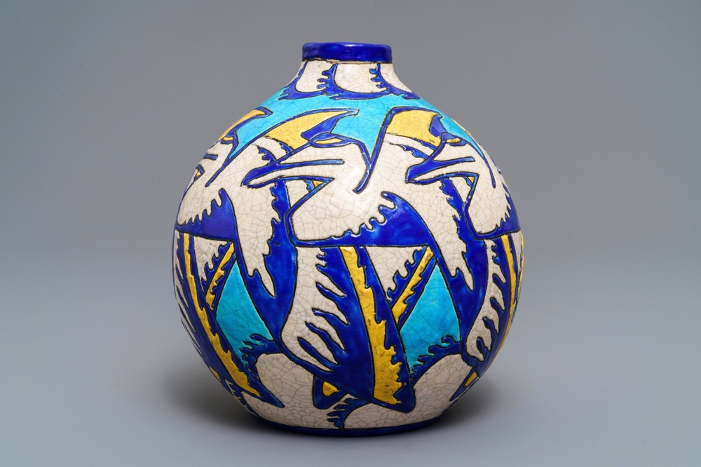 an-art-deco-crackle-glazed-vase-charles-catteau-for-boch-keramis-1st-half-20th-c-1 (1)