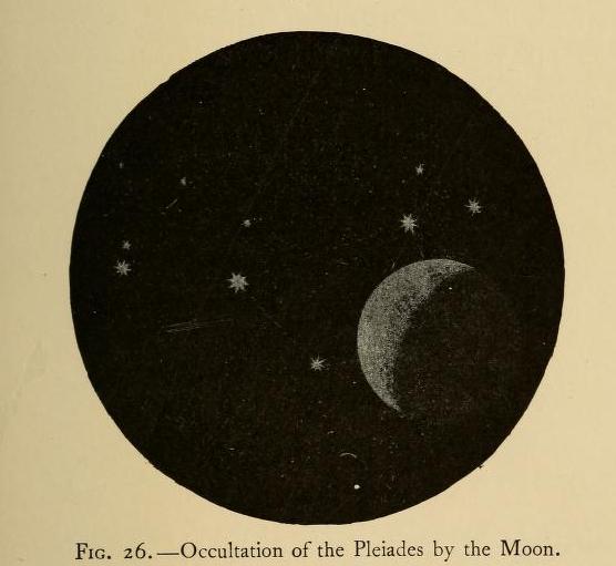 astronomyforamat00flam_0105 (1)