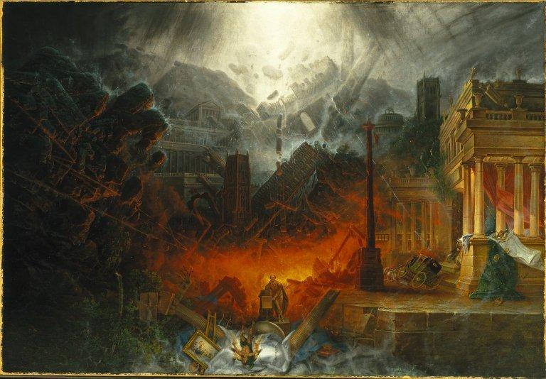 Brooklyn_Museum_-_The_Edge_of_Doom_-_Samuel_Colman
