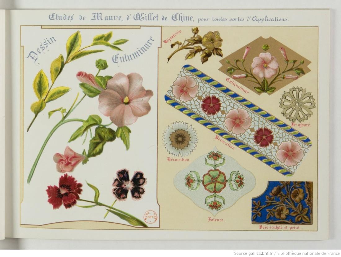 Fleurs_d'après_nature___par_[...]Guillot_Ernest_btv1b52512760g_15