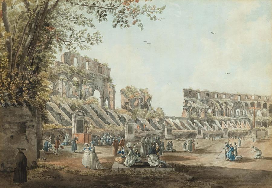 1-ruins-abraham-louis-rodolphe-ducros