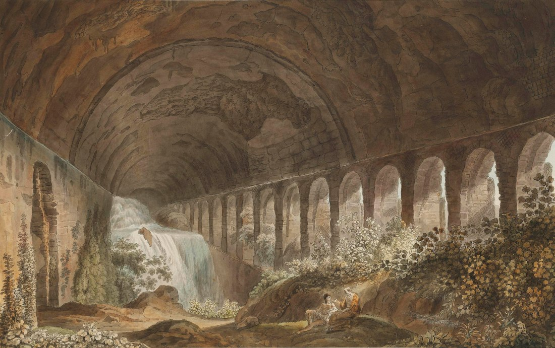 2012_CKS_05688_0086_000(attributed_to_abraham-louis-rodolphe_ducros_a_cascade_in_the_vault_ben)