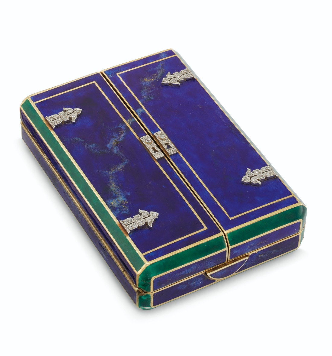 2020_NYR_19552_0009_000(an_american_art_deco_gold_enamel_and_diamond_vanity_case_mark_of_em_ga)