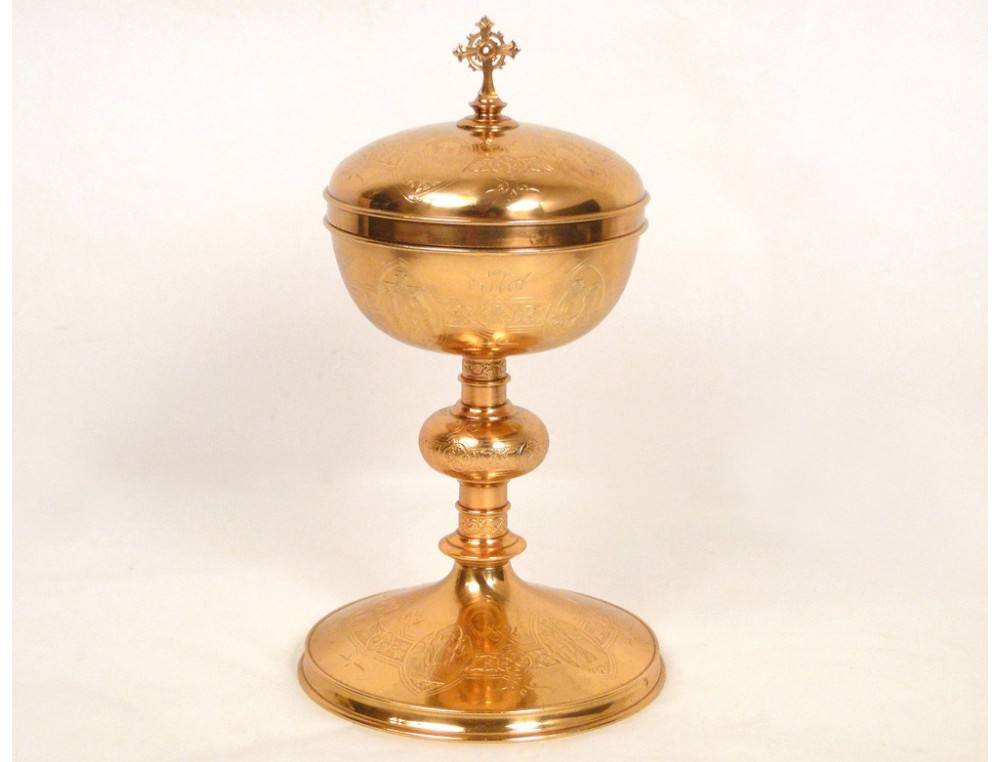 ciborium-with-silver-gilt-collar-and-punches-goldsmith-poussielgue-rusand-nineteenth