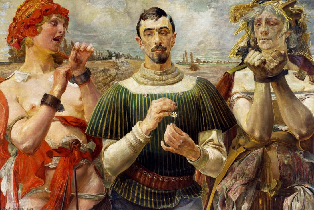 Jacek_Malczewski_-_Polish_Hamlet_-_Google_Art_Project