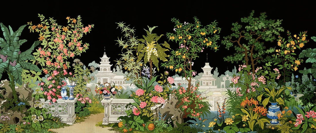 jardin-japonais-original-fond-noir-aa-complet-jpeg-br