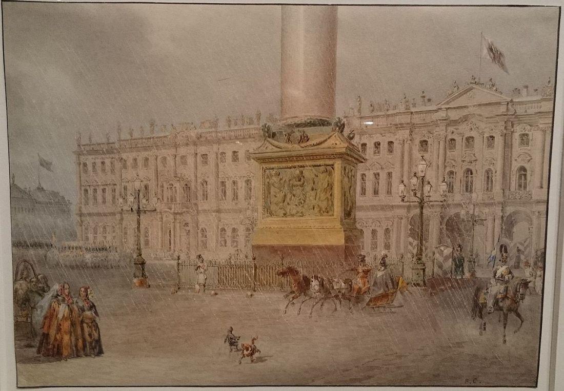 PalaceSquare-Sadovnikov