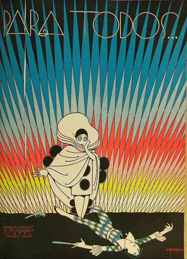 Para-Todos…-IX.427-19-Fevereiro-1927-copy-10