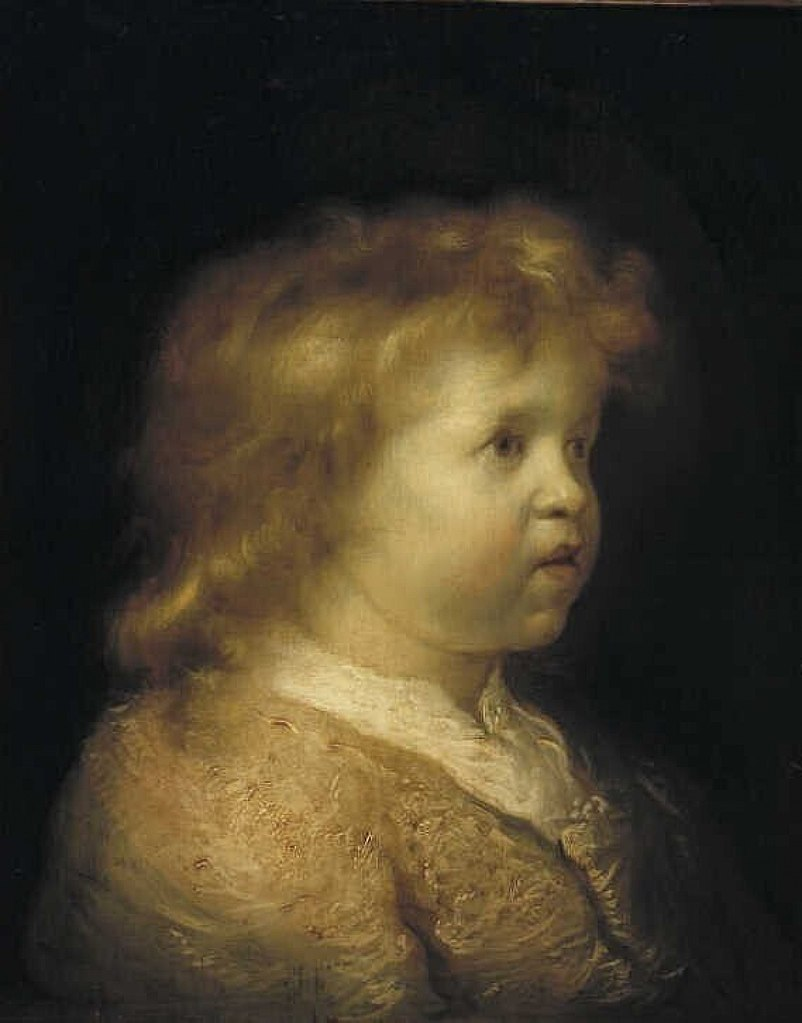 803px-Jan_Lievens_-_Kinderkopje_-_1456_(OK)_-_Museum_Boijmans_Van_Beuningen