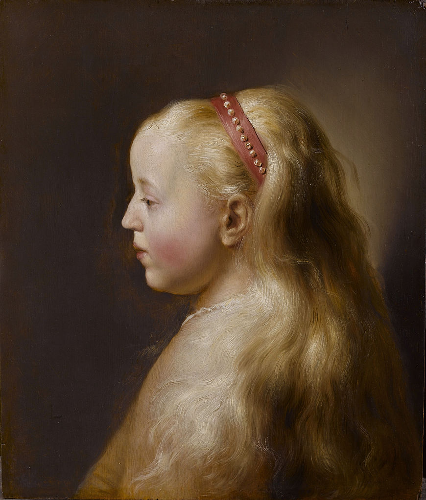 870px-A_young_girl,_by_Jan_Lievens