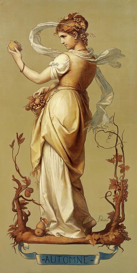 autumn-joseph-felon