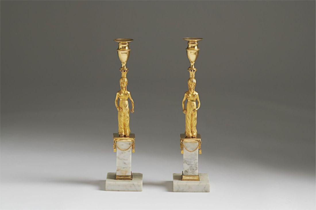 lighting-candelabra-18th-century-1700-1799-gustavian-swedish-hoffmans--60769 (2)