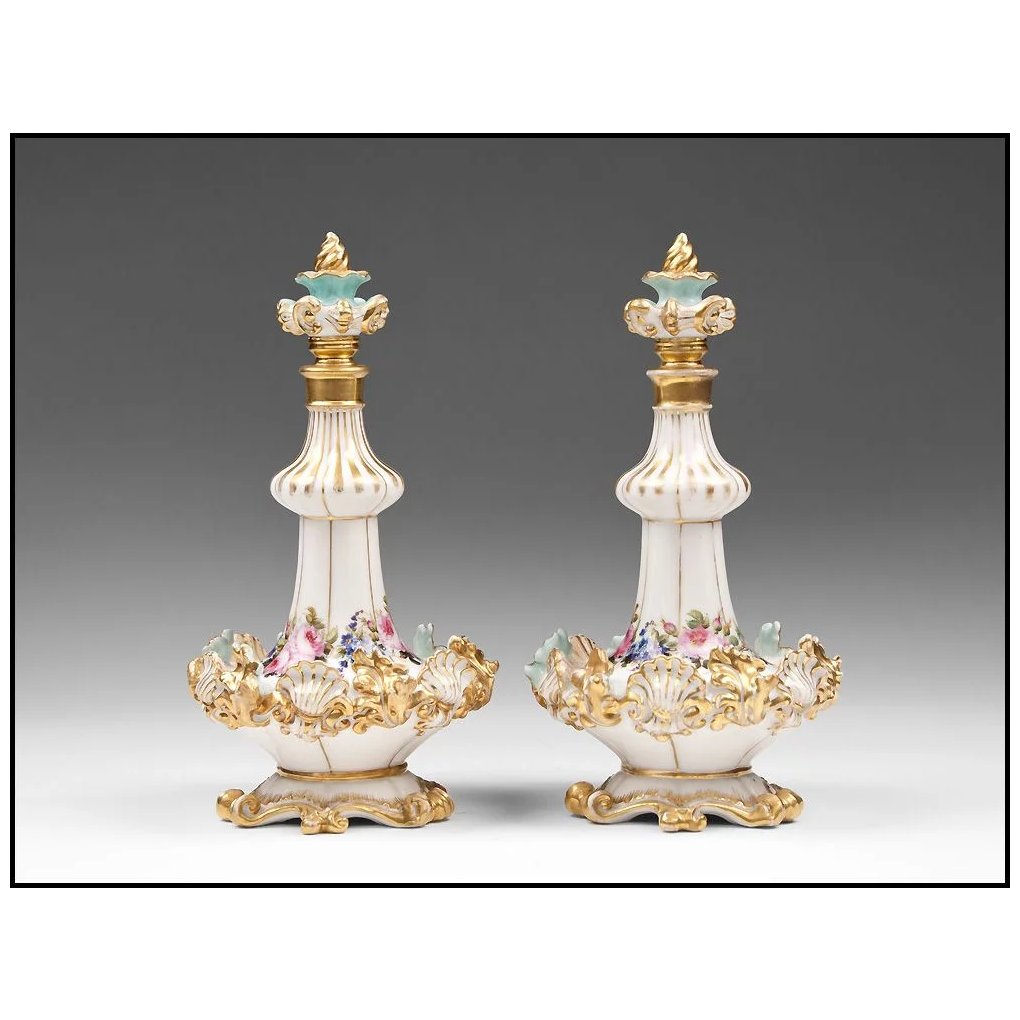 Pair-Jacob-Petit-French-Stoppered-Perfume-pic-1o-2048_10.10-21-f