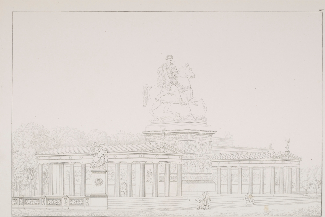 perspective-view-plan-plate-165-of-monument-for-fr