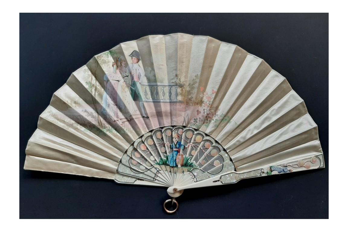 the-balls-late-19th-century-fan