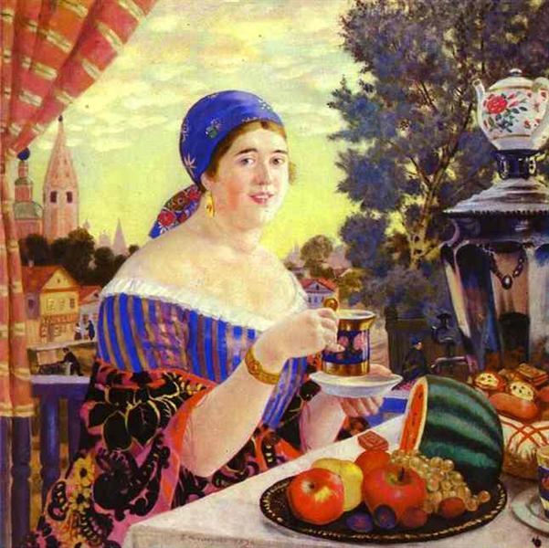 the-merchant-s-wife-at-tea-1920.jpg!Large