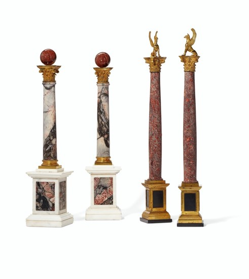 TWO-PAIRS-OF-ITALIAN-ORMOLU-MOUNTED-HARDSTONE-COLUMNS-LATE-19THEARLY-20TH-CENTURY_1587401797_4026