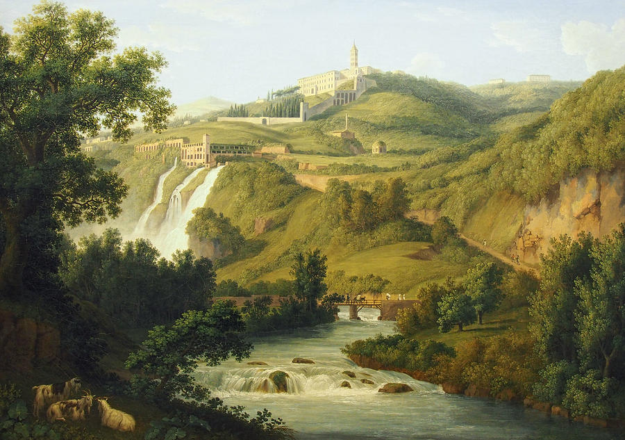 villa-deste-jacob-philipp-hackert