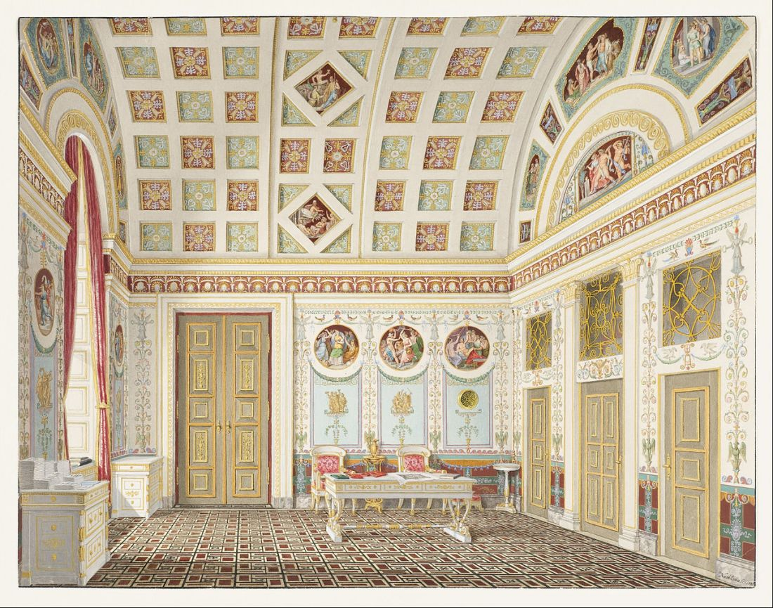 1280px-Franz_Xaver_Nachtmann_-_The_Dressing_Room_of_King_Ludwig_I_at_the_Munich_Residence_Palace_-_Google_Art_Project