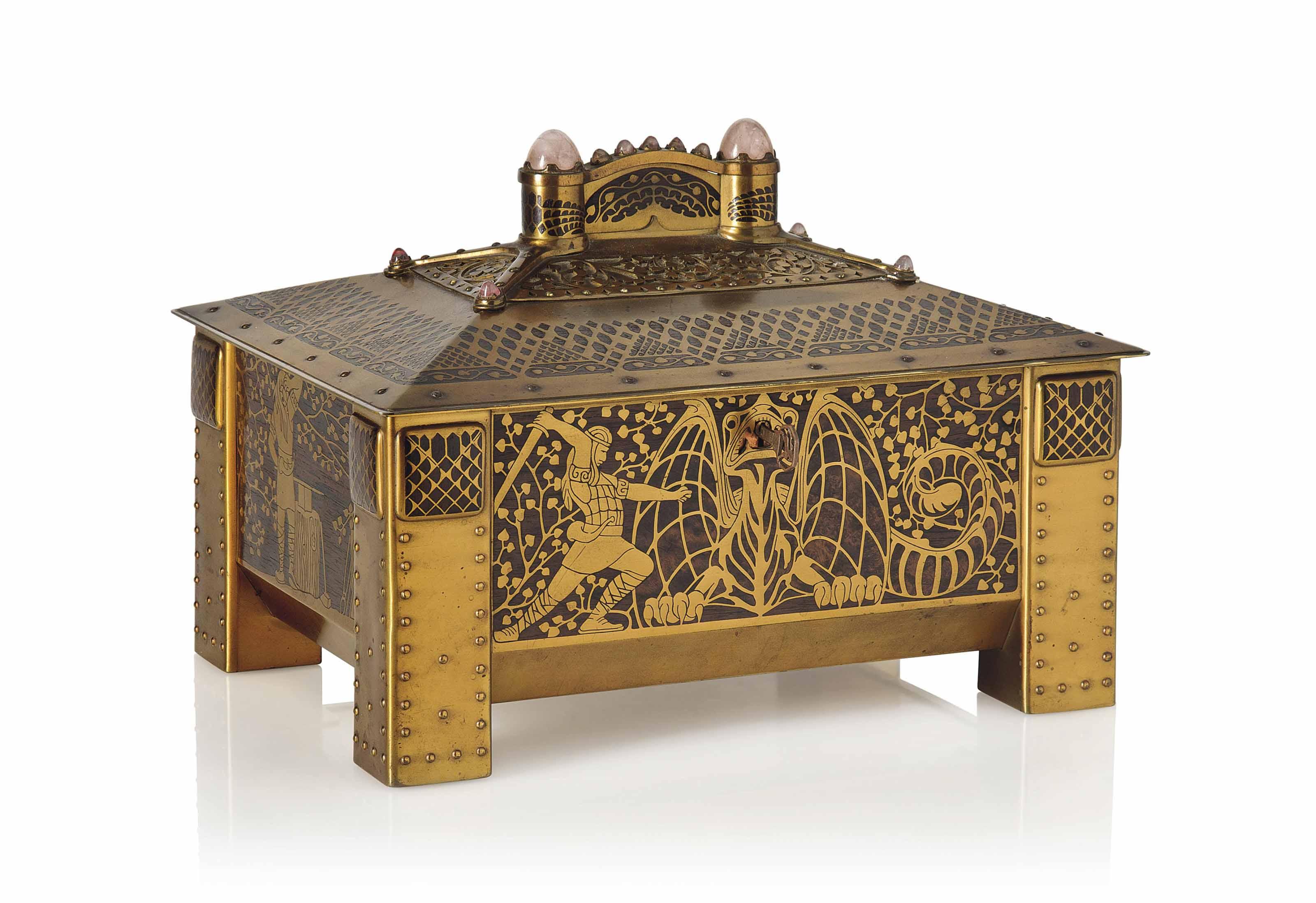 2014_CSK_05251_0069_000(an_erhard_sohne_amboyna_and_brass_casket_circa_1920)