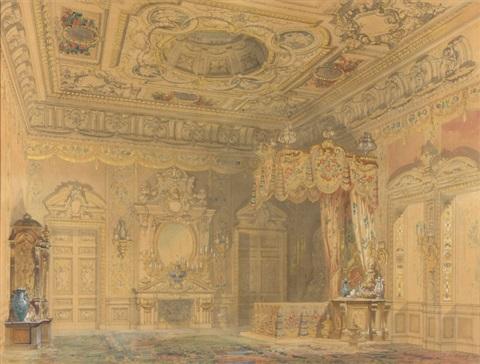 jules-pierre-michel-dieterle-chambre-dapparat,-1851