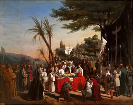 Funeral_of_Godfrey_of_Bouillon
