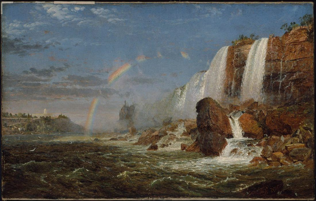 Jasper_Francis_Cropsey_-_Niagara_Falls_from_the_Foot_of_Goat_Island_-_47.1238_-_Museum_of_Fine_Arts
