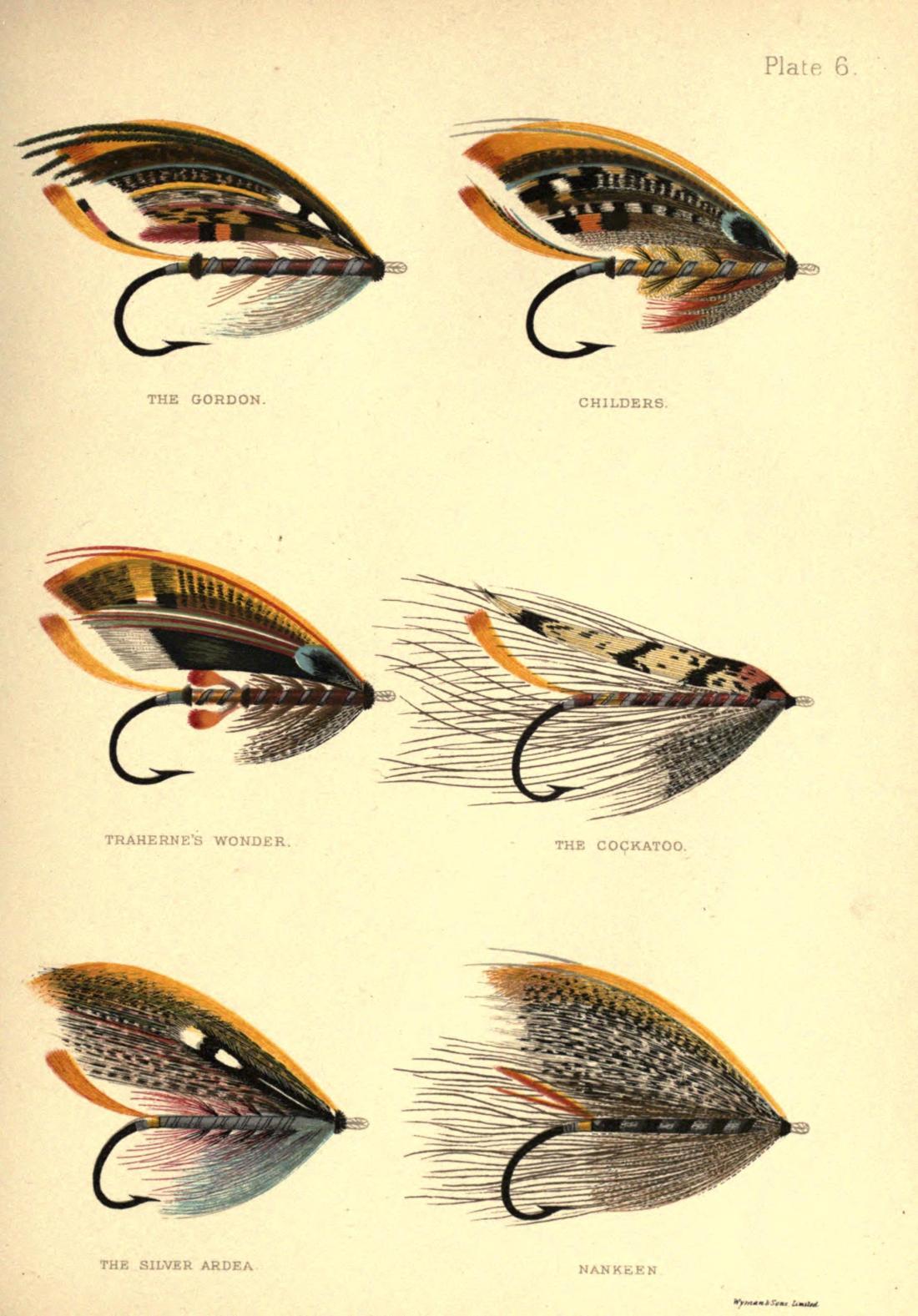 salmonflyhowtodr00kelsrich_0315
