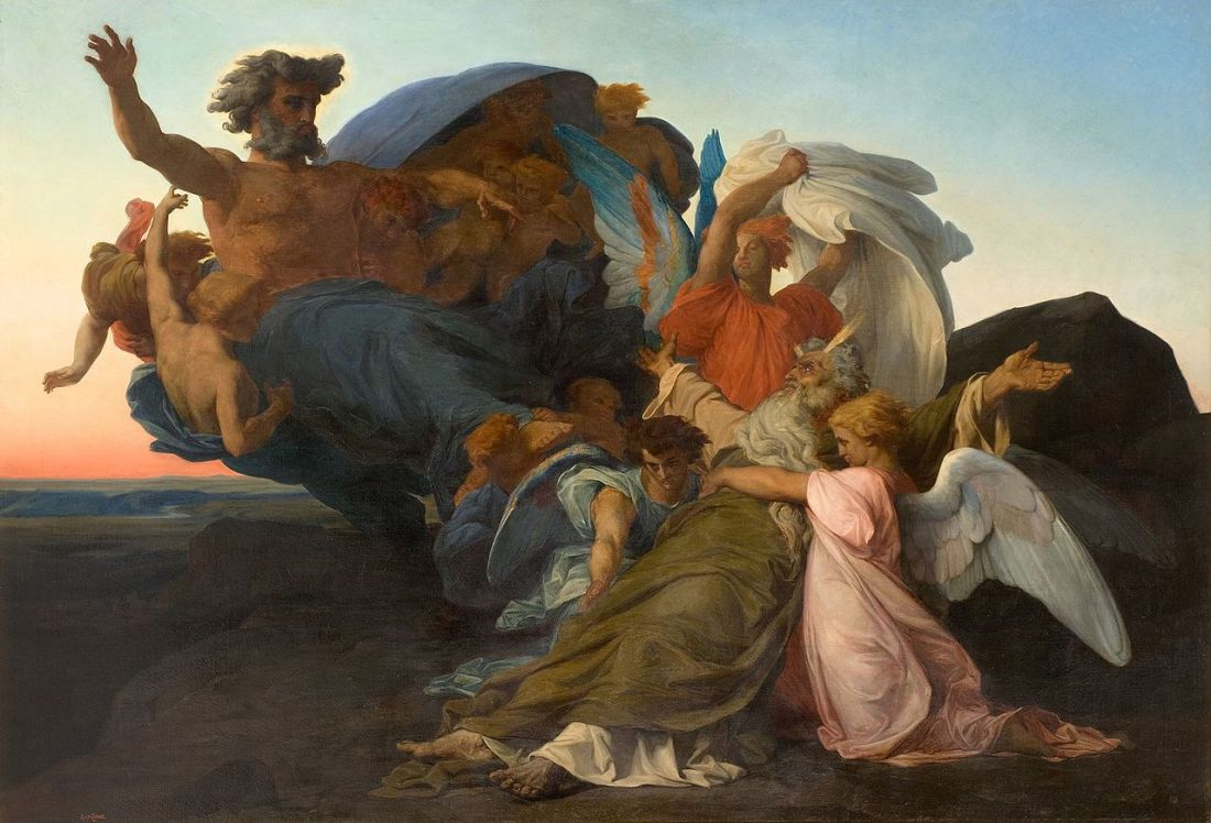 Alexandre_Cabanel_-_Death_of_Moses.jpeg