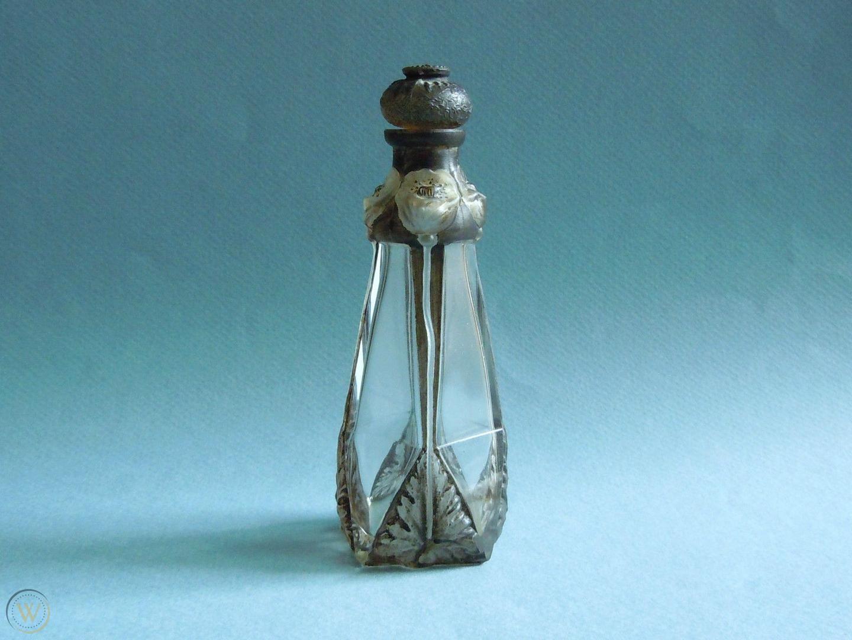 julien-viard-depinoix-poppy-perfume_360_e11de4b46278463db32a96a596c8d062