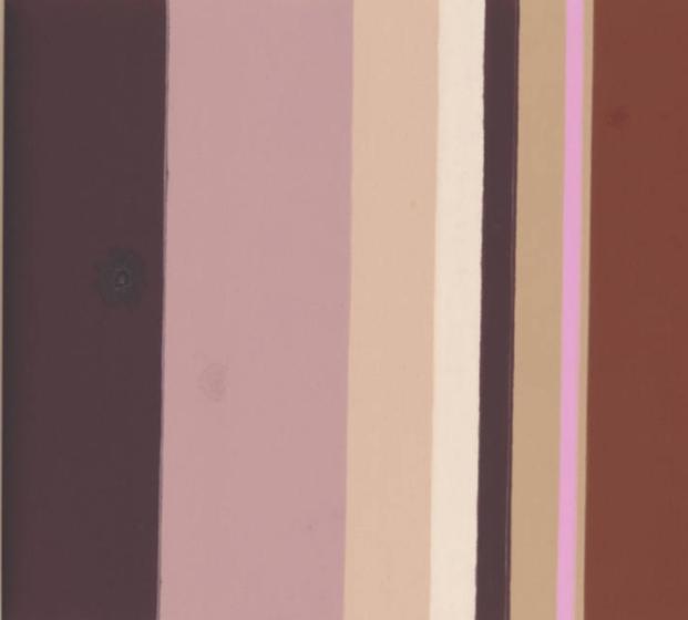 Screenshot (73)